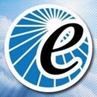Metro East Ministries Podcast podcast