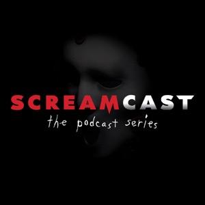 The Scream Cast - Scream Queens, MTV's Scream, and Slasher Films