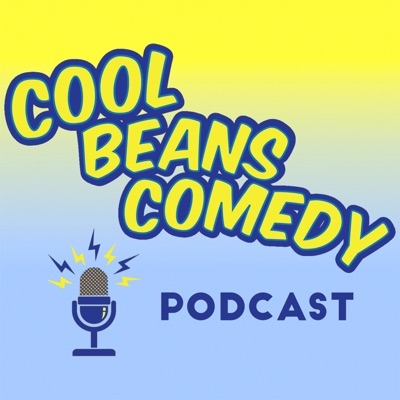 Cool Beans Comedy:Corey Craig & Matthew Moore; Produced by Jack Sullivan