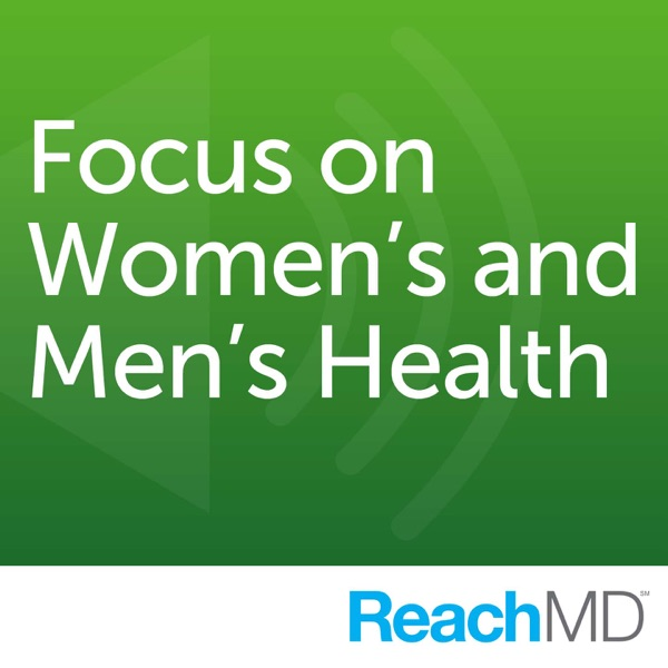 Focus on Women's and Men's Health