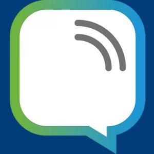 The CloudSpot Podcast