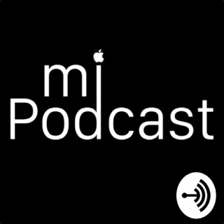 d9df90c779a Actualidad iPhone - El podcast on Apple Podcasts