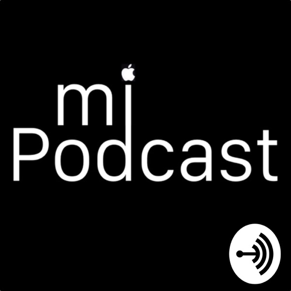 miPodcast