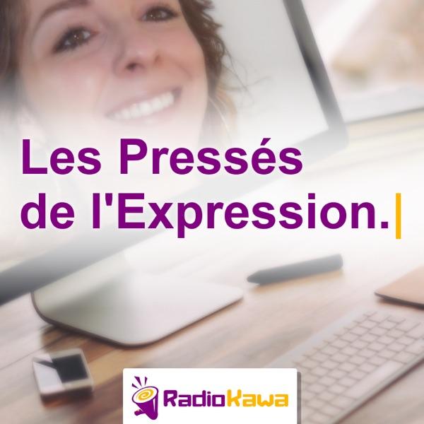 Les Pressés de l'Expression