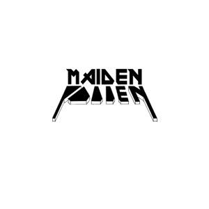 Maidenpodden