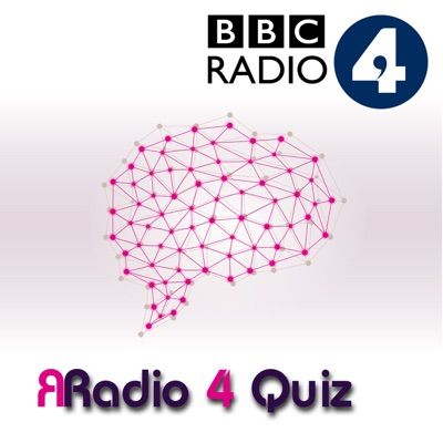 Radio 4 Quiz:BBC Radio 4