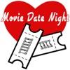 Movie Date Night artwork