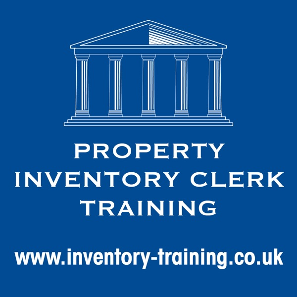 First Inventory - Inventory Clerk Business Training Course