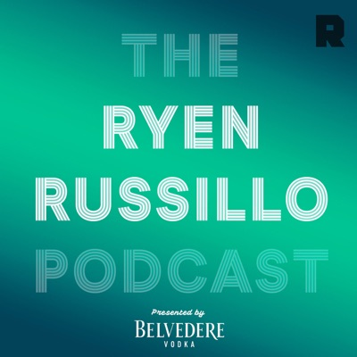 Top Podcasts In News Politics Podbay