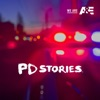 PD Stories artwork