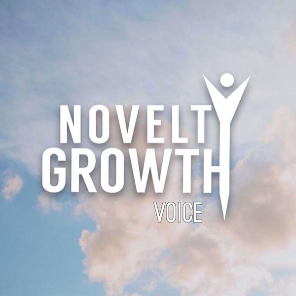 Novelty Growth Voice