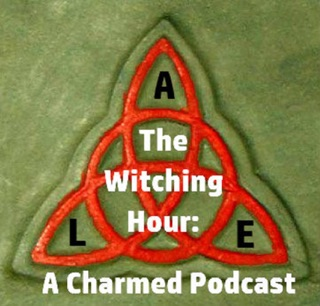 Charmed: A Spellcast! on Apple Podcasts