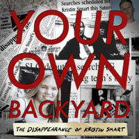 Your Own Backyard
