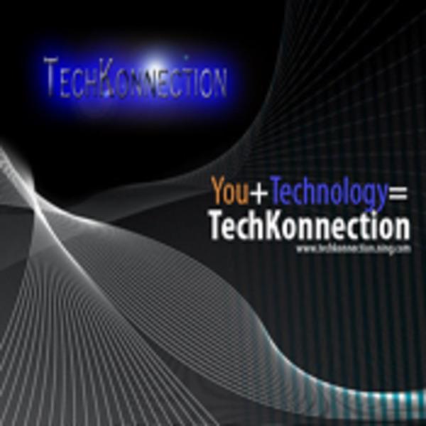 techkonnection's Podcast