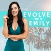 Evolve With Emily