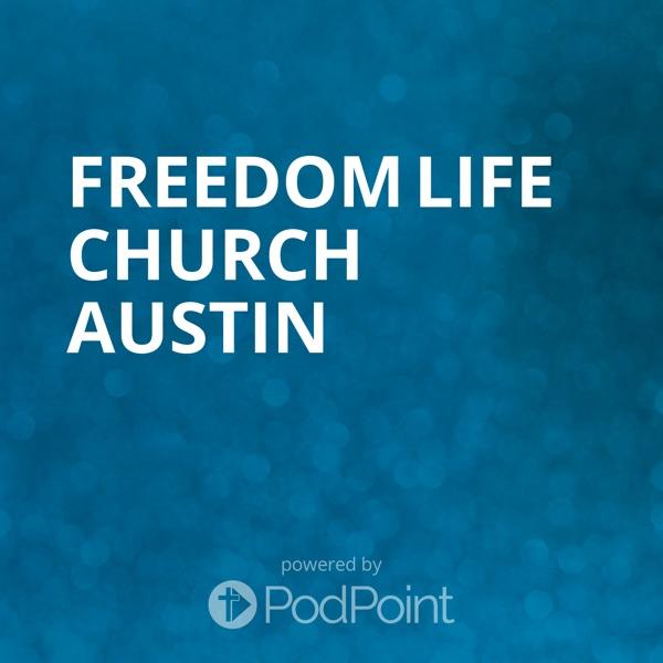 Freedom Life Church Austin