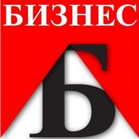 Business.UA podcast