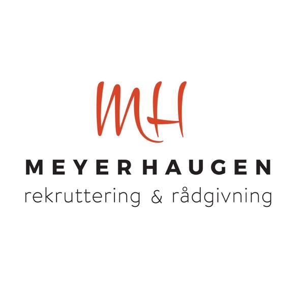 MeyerHaugens Topplederpodcast