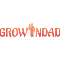 GrowinDad podcast