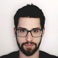 Spartan-Week podcast