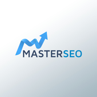 Best SEO Podcast for beginners & marketing experts | MasterSEO podcast