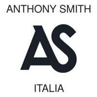 Anthony Smith Executive Business Coach - Italiano podcast