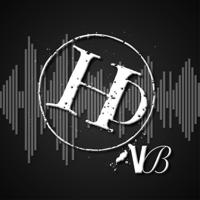 HD Vape Boutique podcast