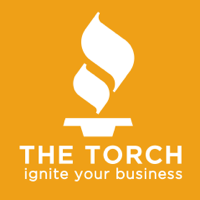 The Torch podcast