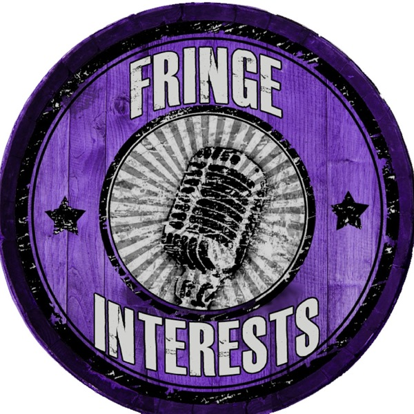Fringe Interests