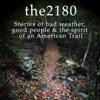 The 2180