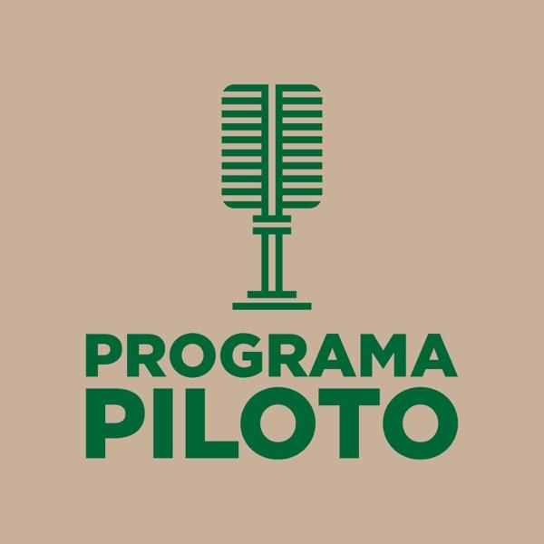 Programa Piloto