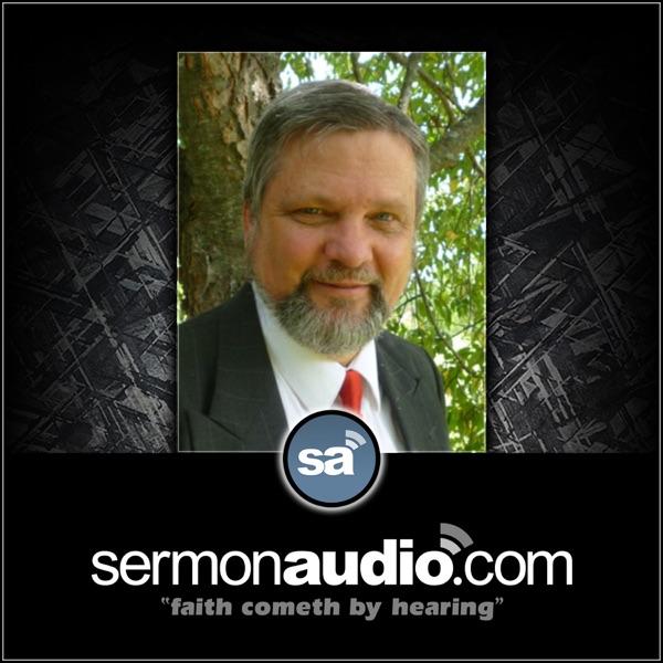 Brian Schwertley on SermonAudio