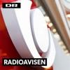 Radioavisen artwork
