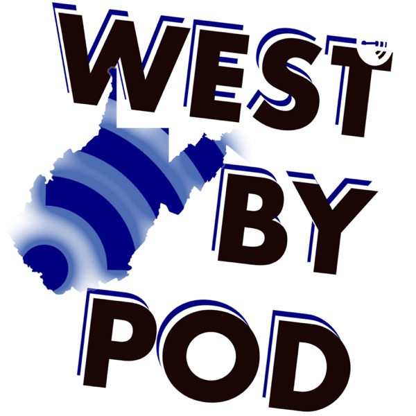 West By Pod