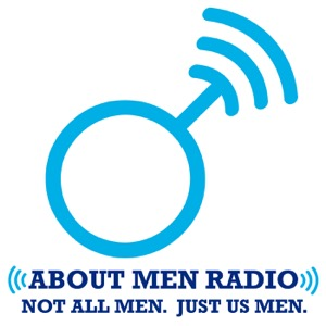 About Men Radio