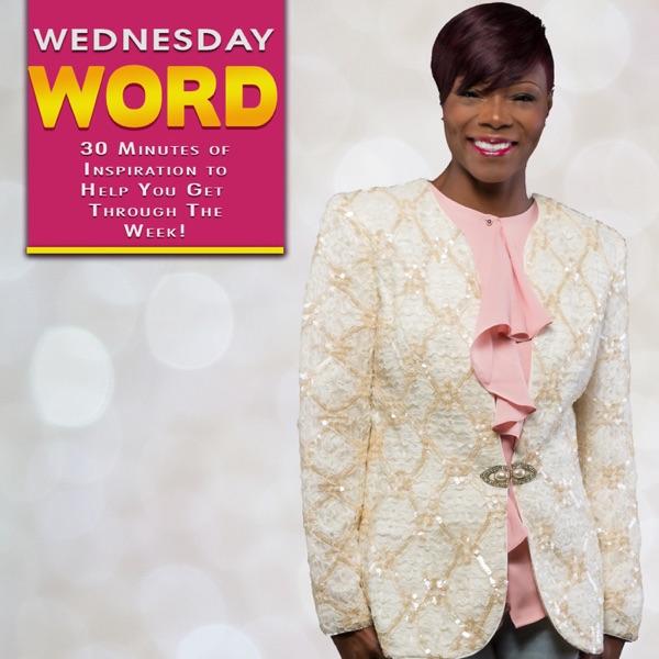 Wednesday Word w/ Pastor Tabatha