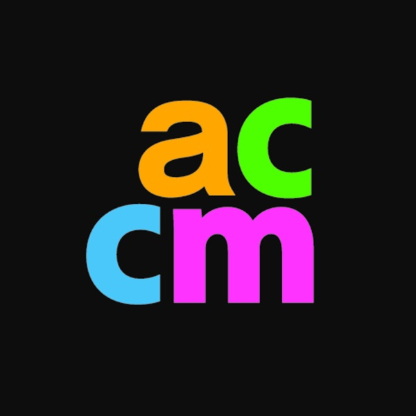Prédications de l'ACCM