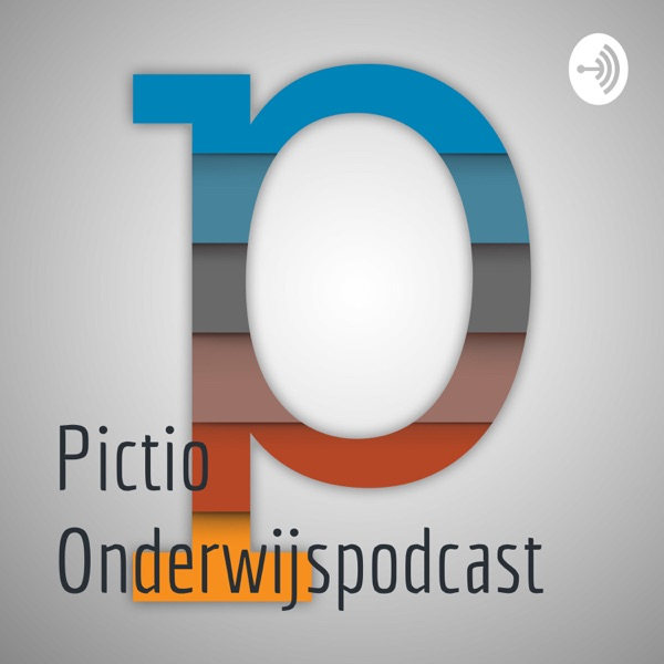 Pictio Onderwijspodcast