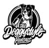 The Doggystyle Podcast