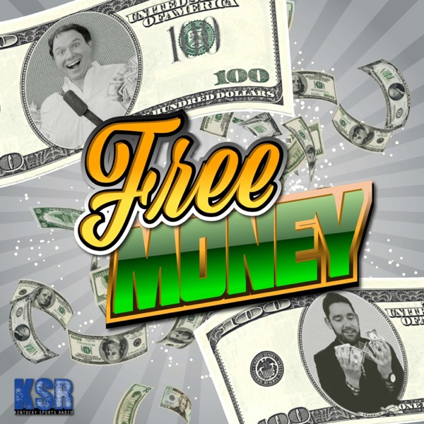 Free Money with Matt and Drew – Podcast – Podtail