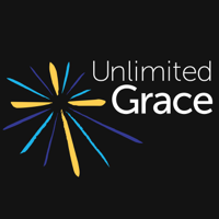 Unlimited Grace podcast