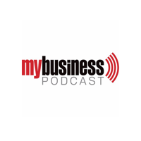 My Business Podcast podcast