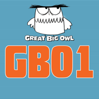 GBO1 podcast
