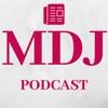 Marietta Daily Journal Podcast artwork