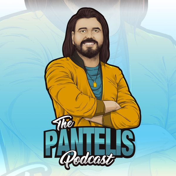 The Pantelis Podcast