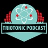 Triotonic Podcast artwork