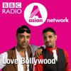 Love Bollywood - BBC Asian Network