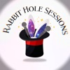 Rabbit Hole Sessions artwork