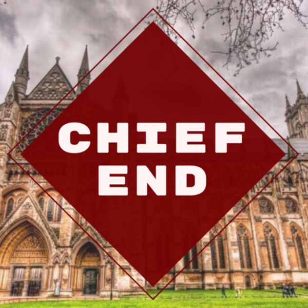 Chief End