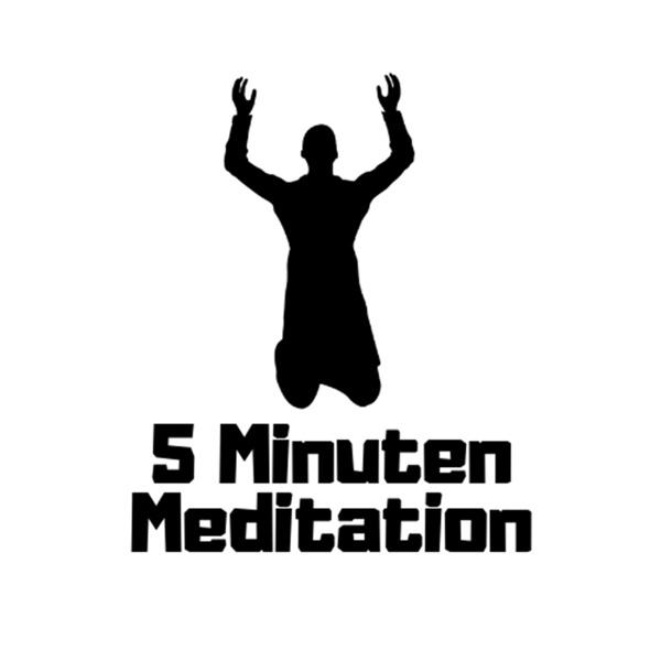 5minutenmeditation